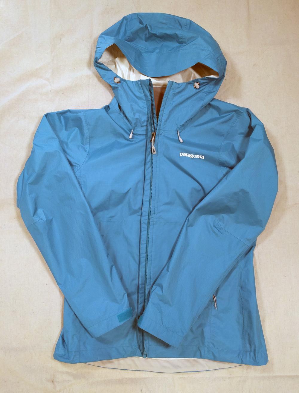 Jess rain coat.jpg