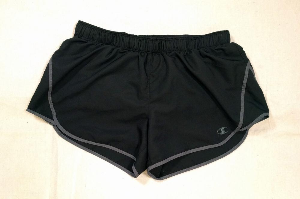 Jess black shorts.jpg
