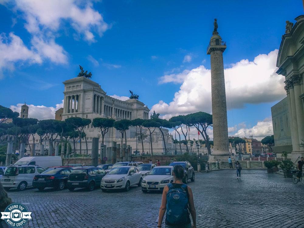 Rome- city- 1 (1 of 1).jpg