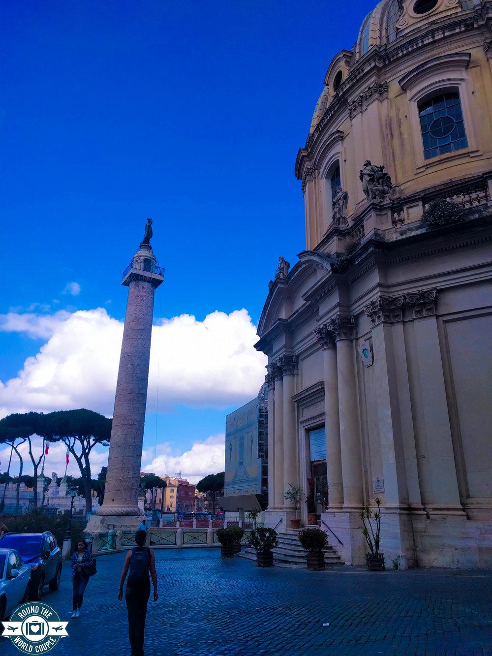 Rome- city- 4 (1 of 1).jpg