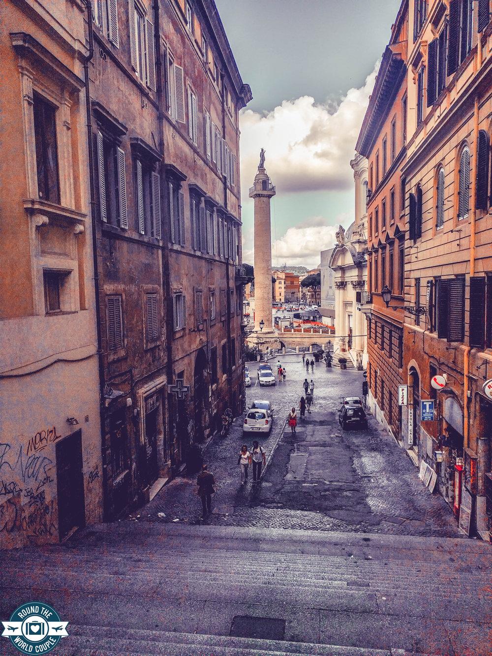 Rome- city- 3 (1 of 1).jpg
