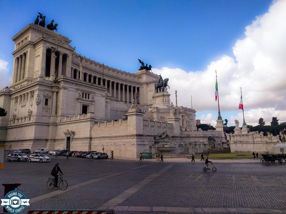 Rome- city- 5 (1 of 1).jpg