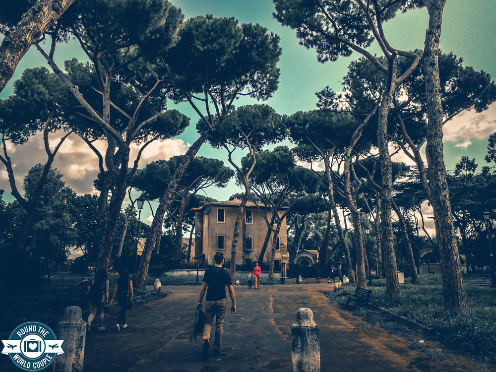 Rome- city- 7 (1 of 1).jpg