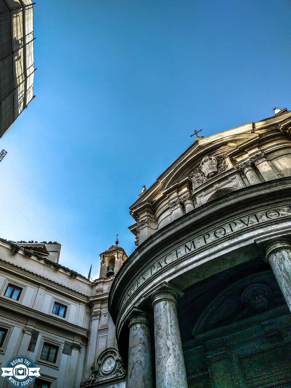 Rome- city- 11 (1 of 1).jpg