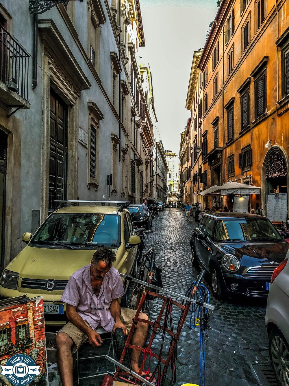 Rome- city- 12 (1 of 1).jpg