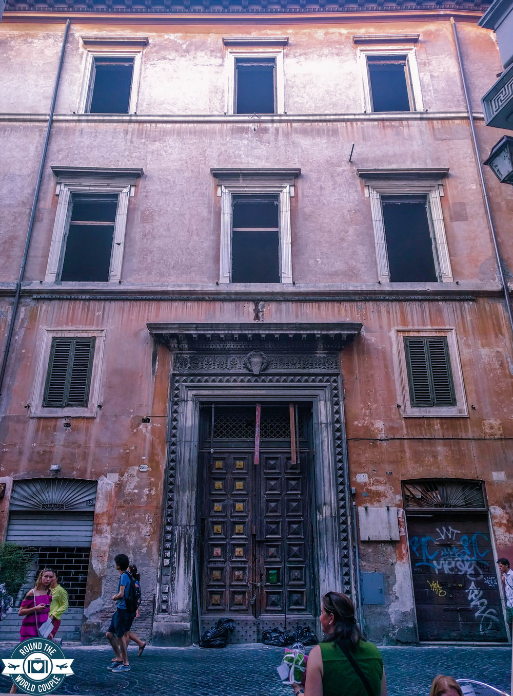Rome- city- 14 (1 of 1).jpg