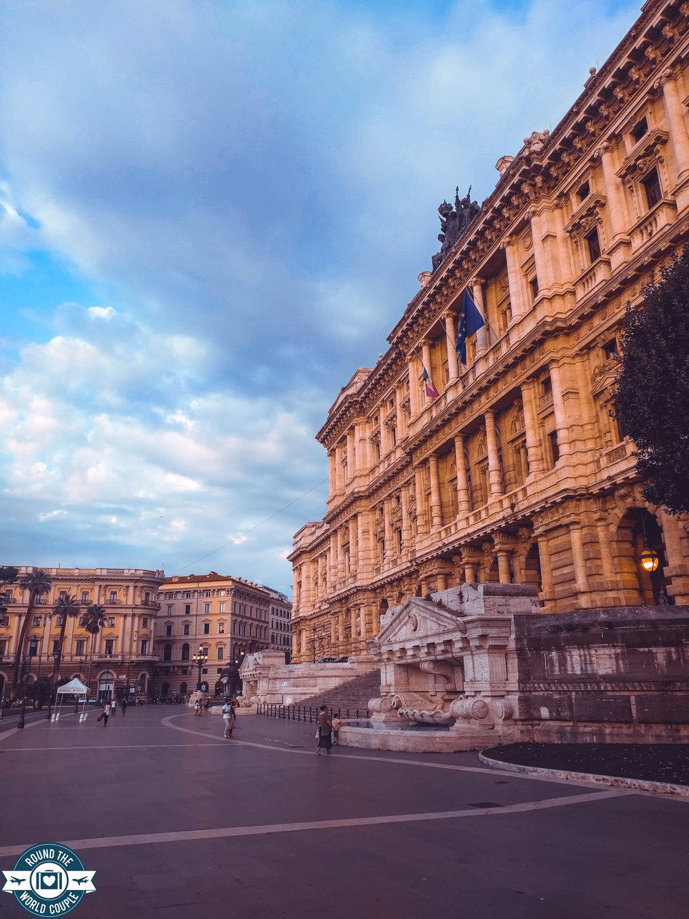 Rome- city- 16 (1 of 1).jpg