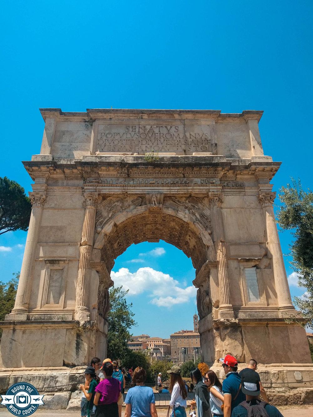 Rome- city- 18 (1 of 1).jpg
