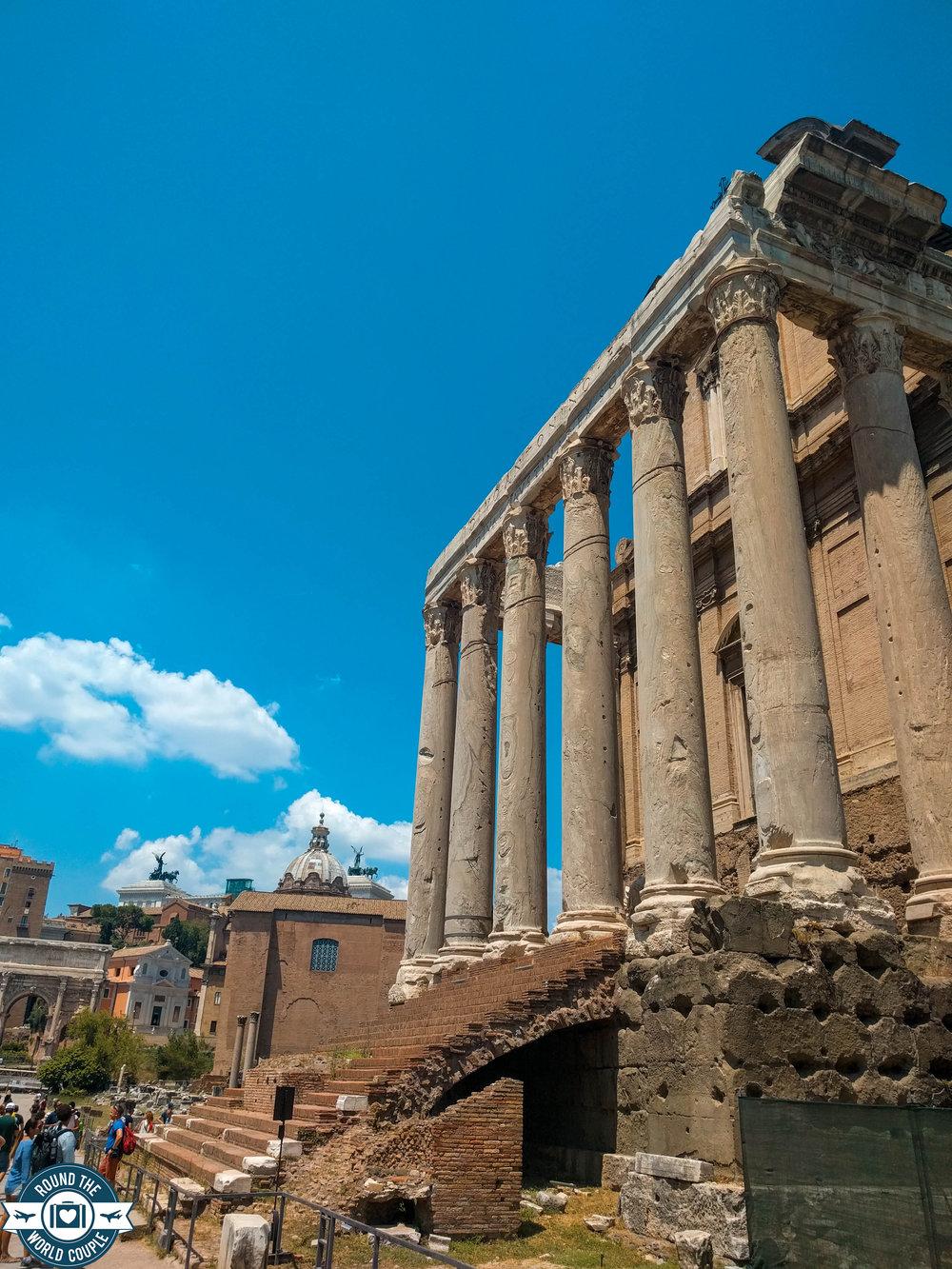 Rome- city- 19 (1 of 1).jpg