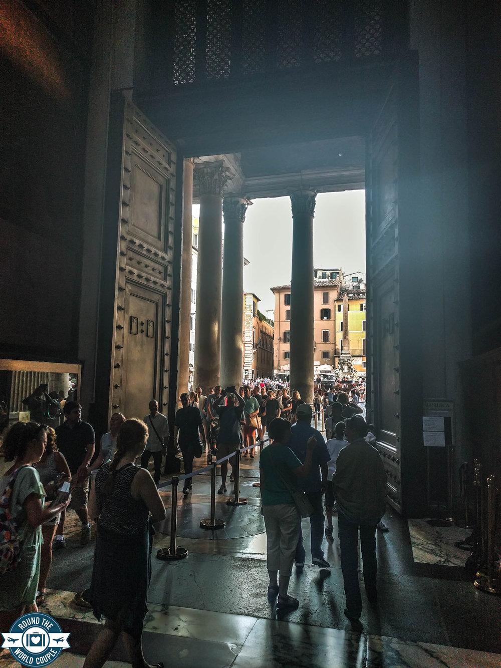 Rome- city- 24 (1 of 1).jpg