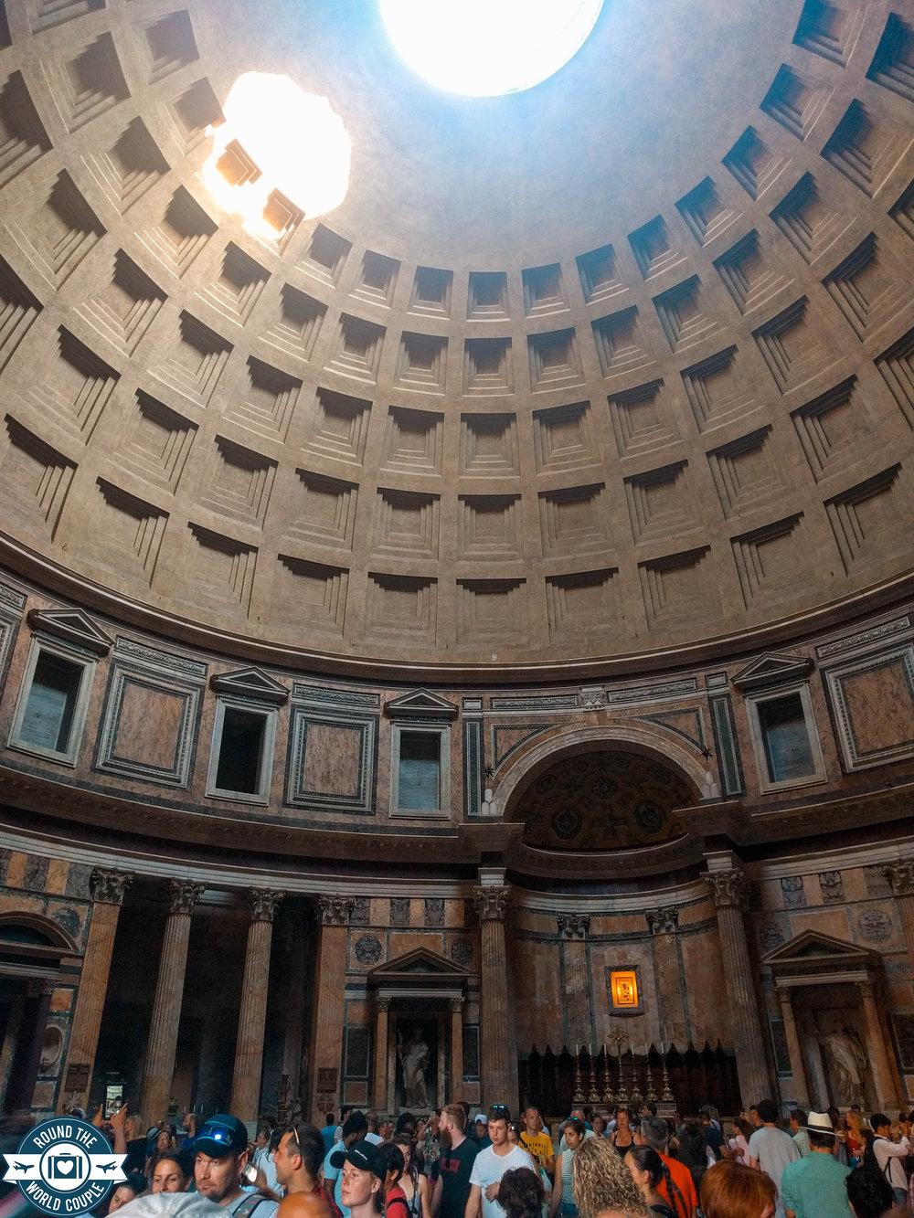 Rome- city- 23 (1 of 1).jpg