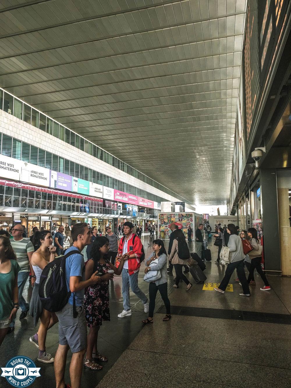 Rome- city- train station (1 of 1).jpg