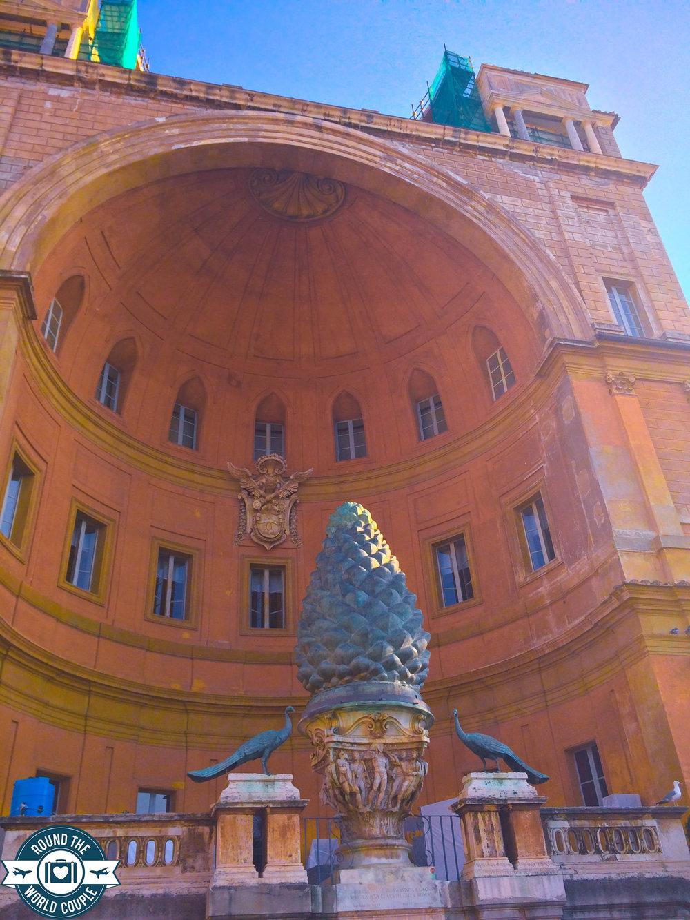 Rome- Vatican- 1 (1 of 1).jpg