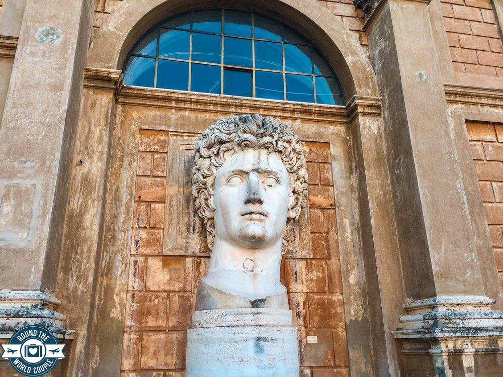 Rome- Vatican- 2 (1 of 1).jpg