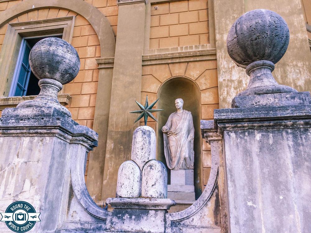Rome- Vatican- 3 (1 of 1).jpg