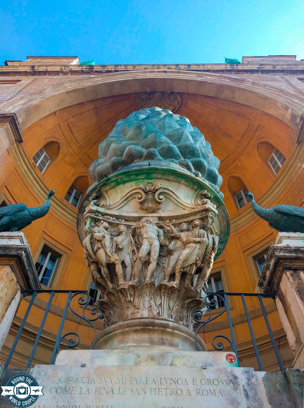 Rome- Vatican- 4 (1 of 1).jpg
