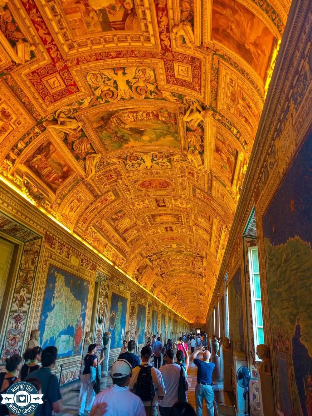 Rome- Vatican- 6 (1 of 1).jpg