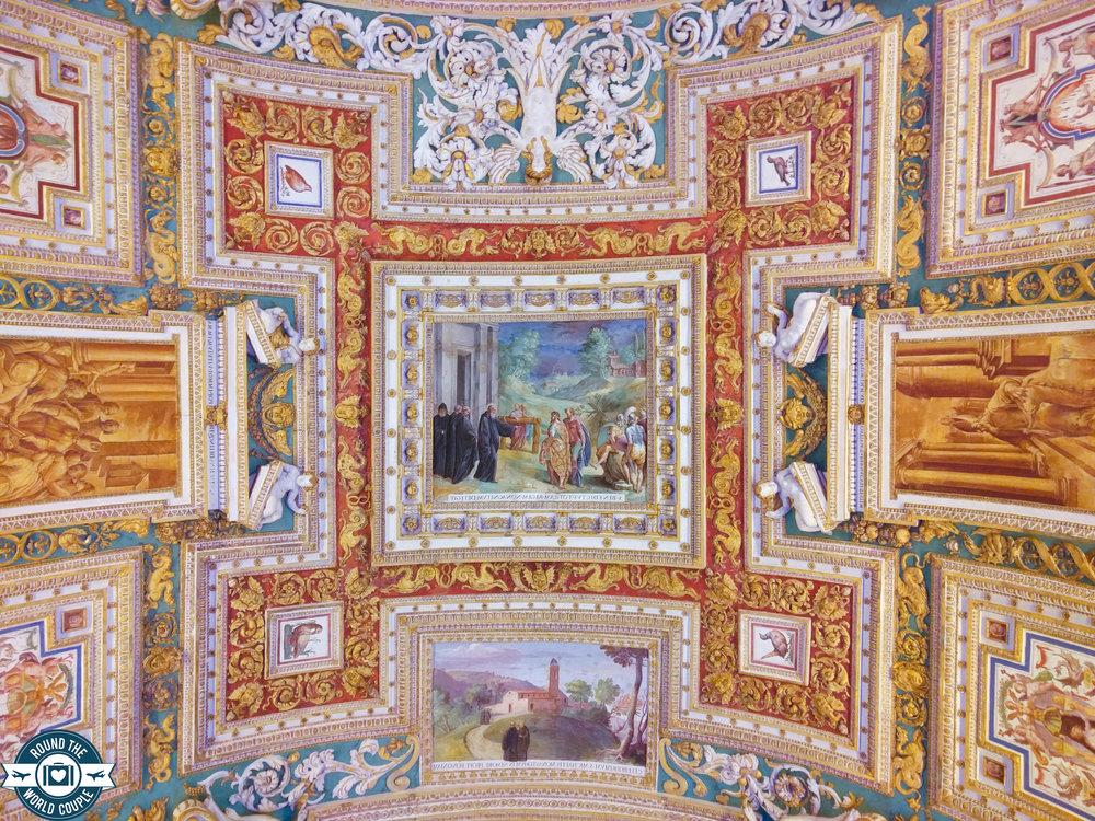 Rome- Vatican- 7 (1 of 1).jpg