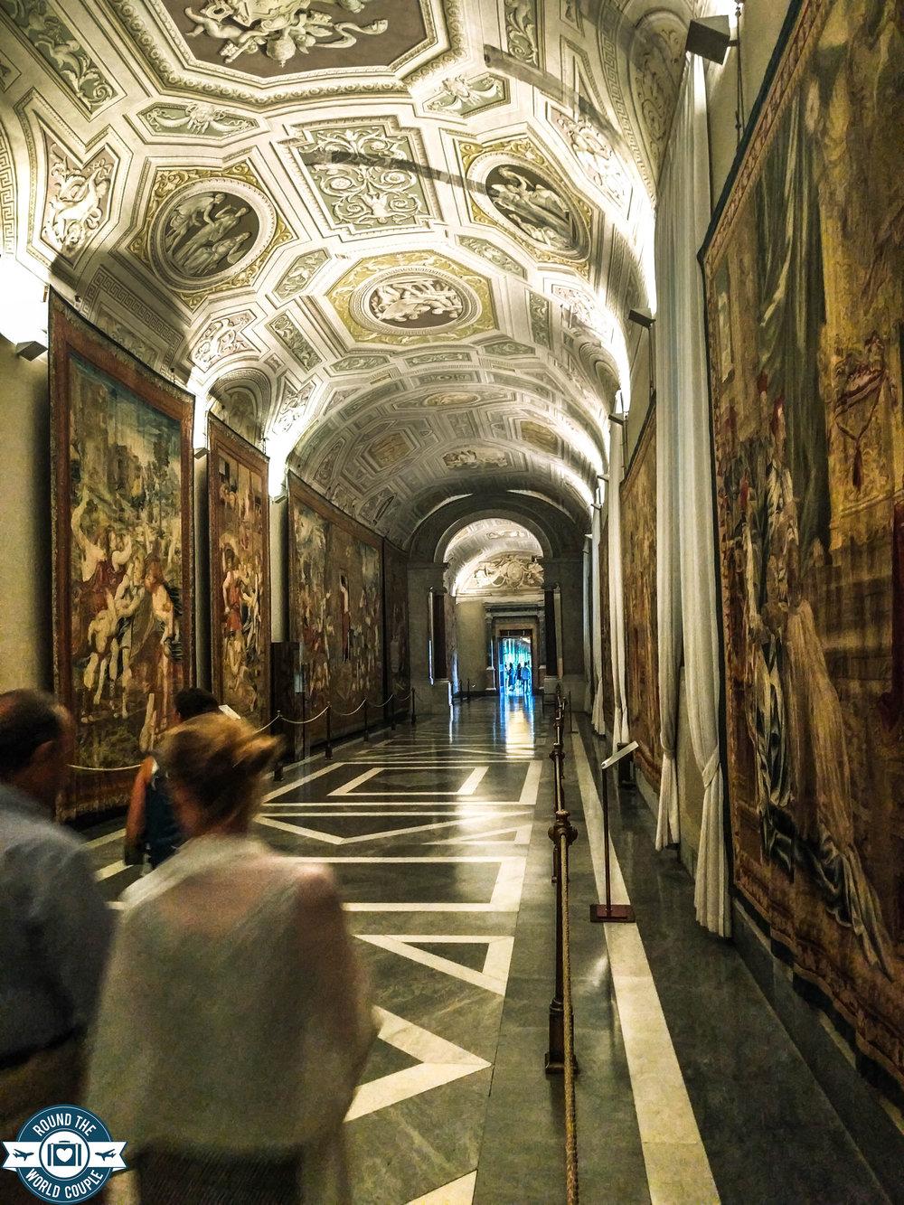 Rome- Vatican- 8 (1 of 1).jpg