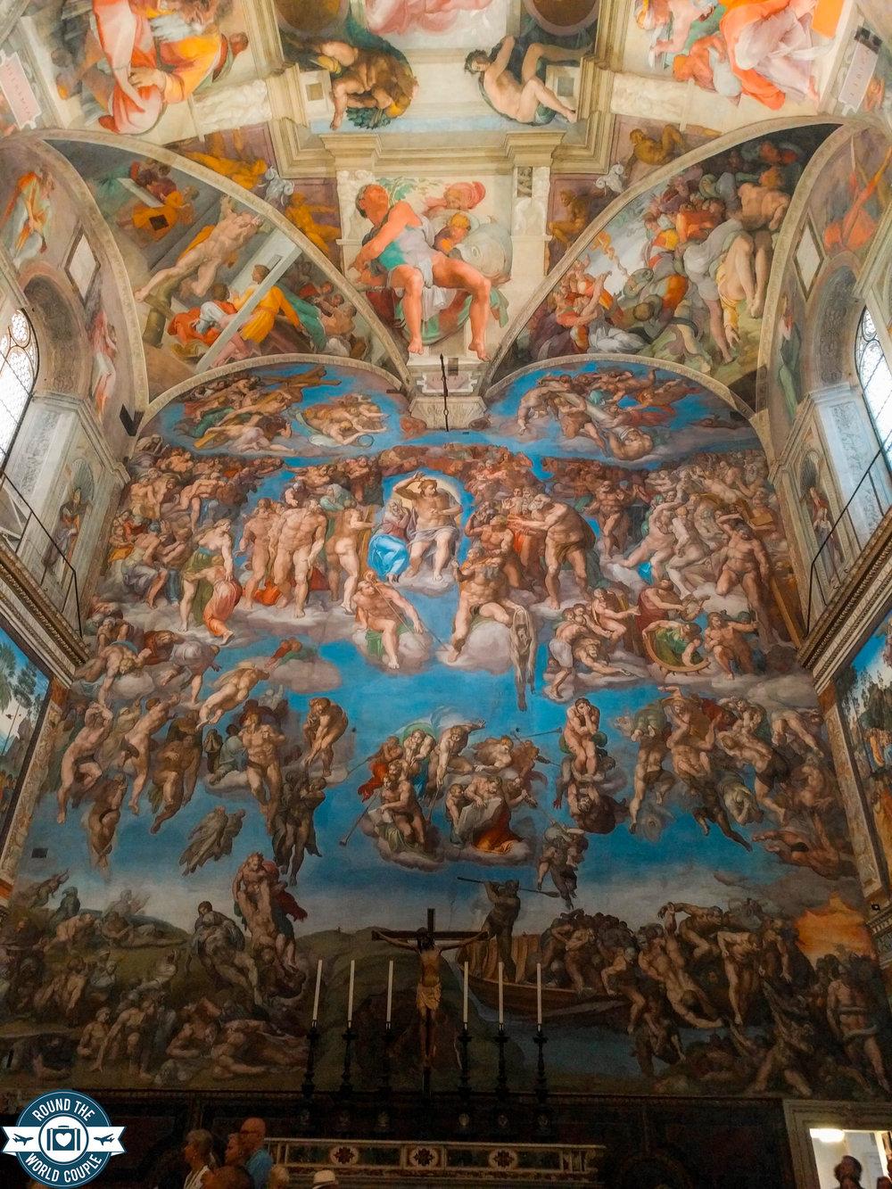 Rome- Vatican- 9 (1 of 1).jpg
