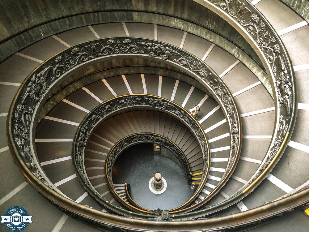Rome- Vatican- 10 (1 of 1).jpg
