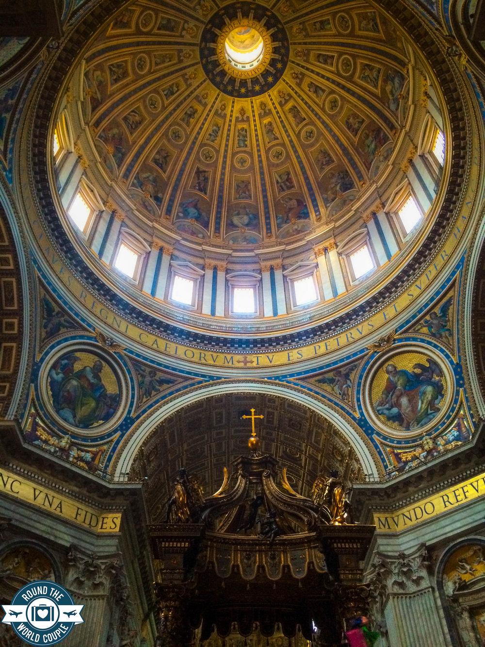 Rome- Vatican- 13 (1 of 1).jpg