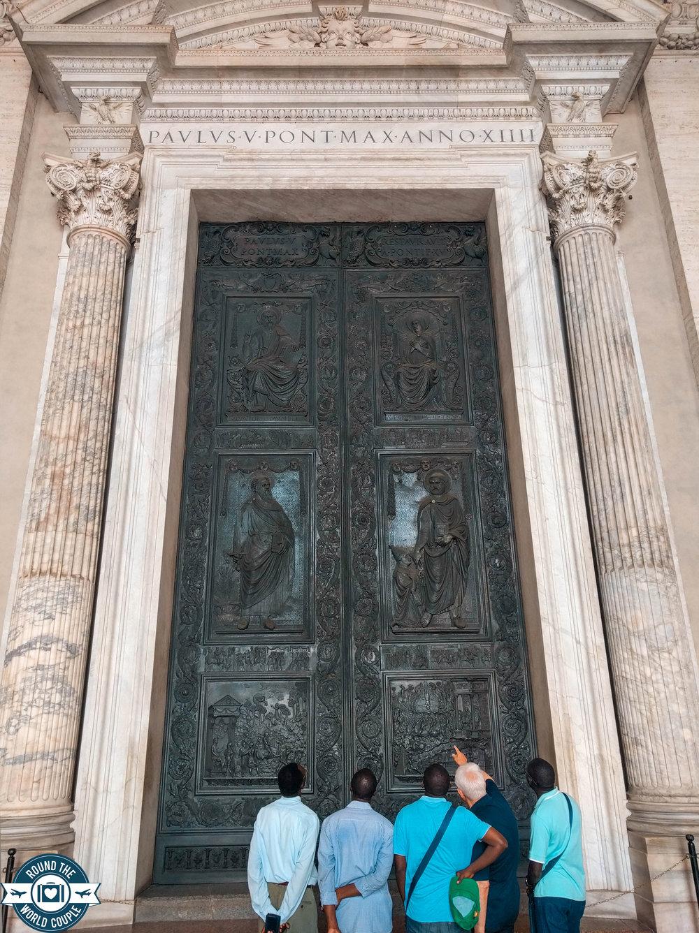 Rome- Vatican- 12 (1 of 1).jpg