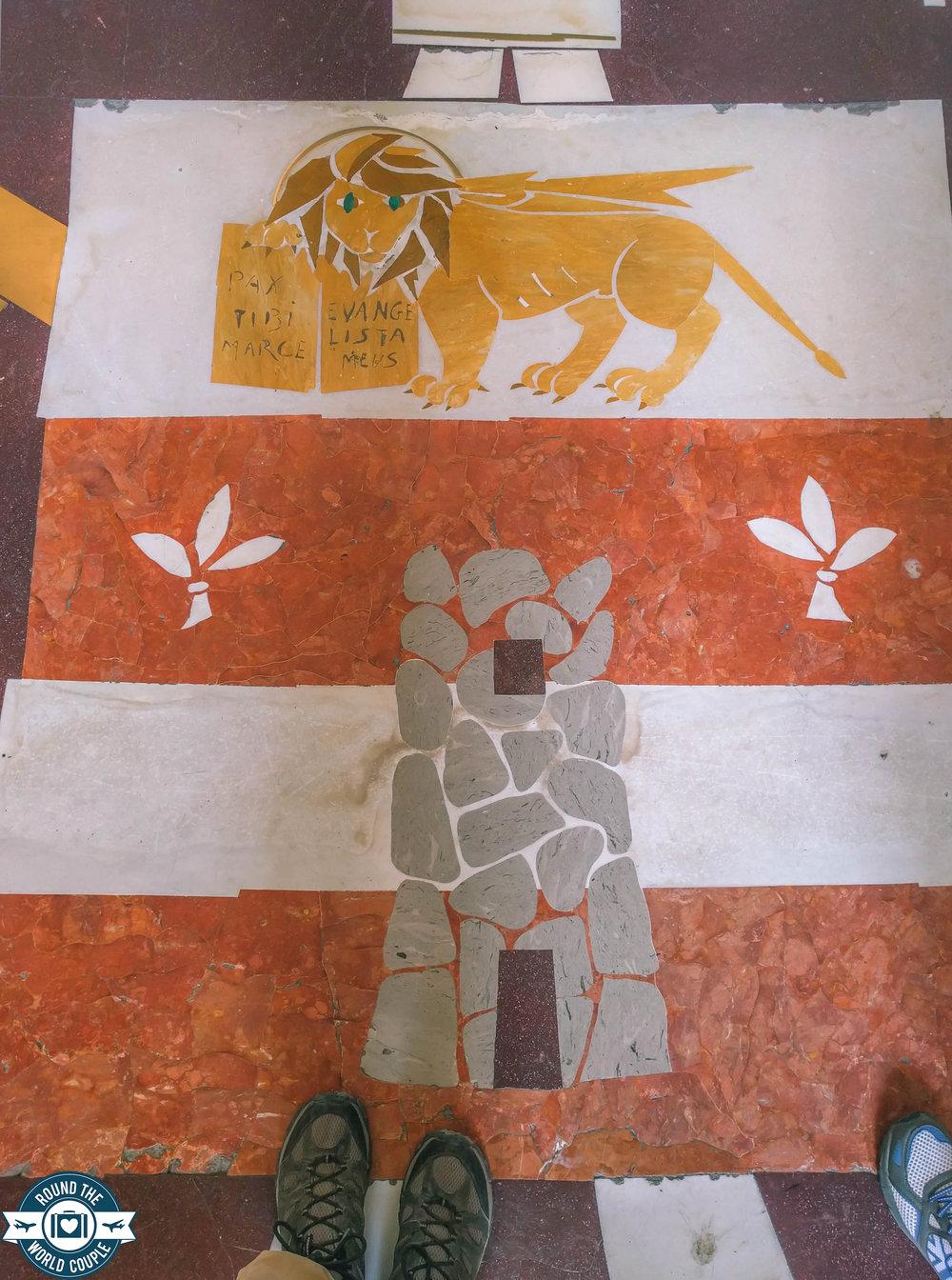 Rome- Vatican- 15 (1 of 1).jpg