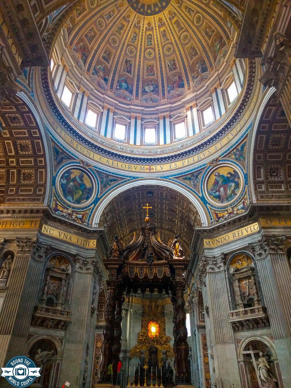 Rome- Vatican- 14 (1 of 1).jpg