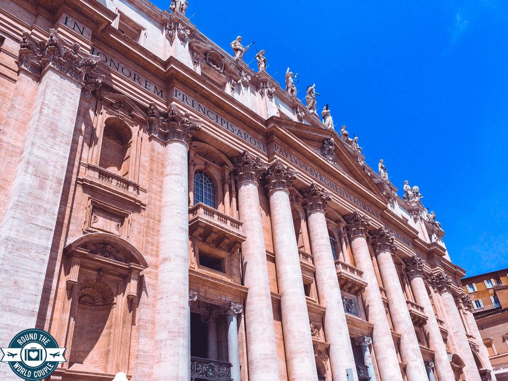 Rome- Vatican- 16 (1 of 1).jpg