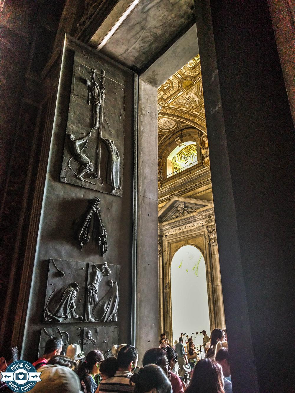 Rome- Vatican- 17 (1 of 1).jpg