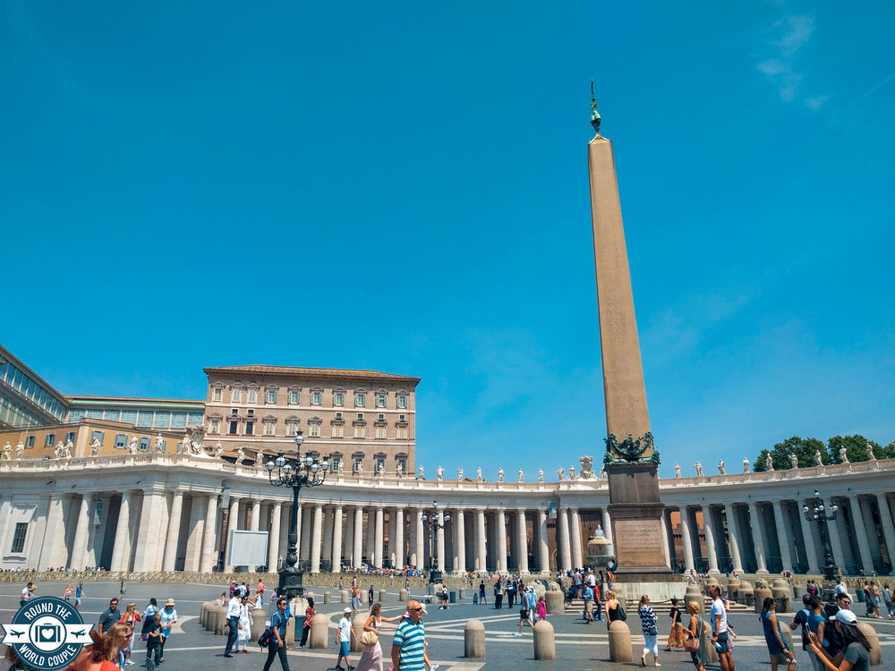 Rome- Vatican- 19 (1 of 1).jpg