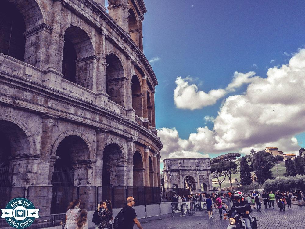 Rome- Coliseum- ext 2 (1 of 1).jpg