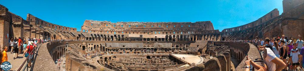 Rome- Coliseum- int pana (1 of 1).jpg