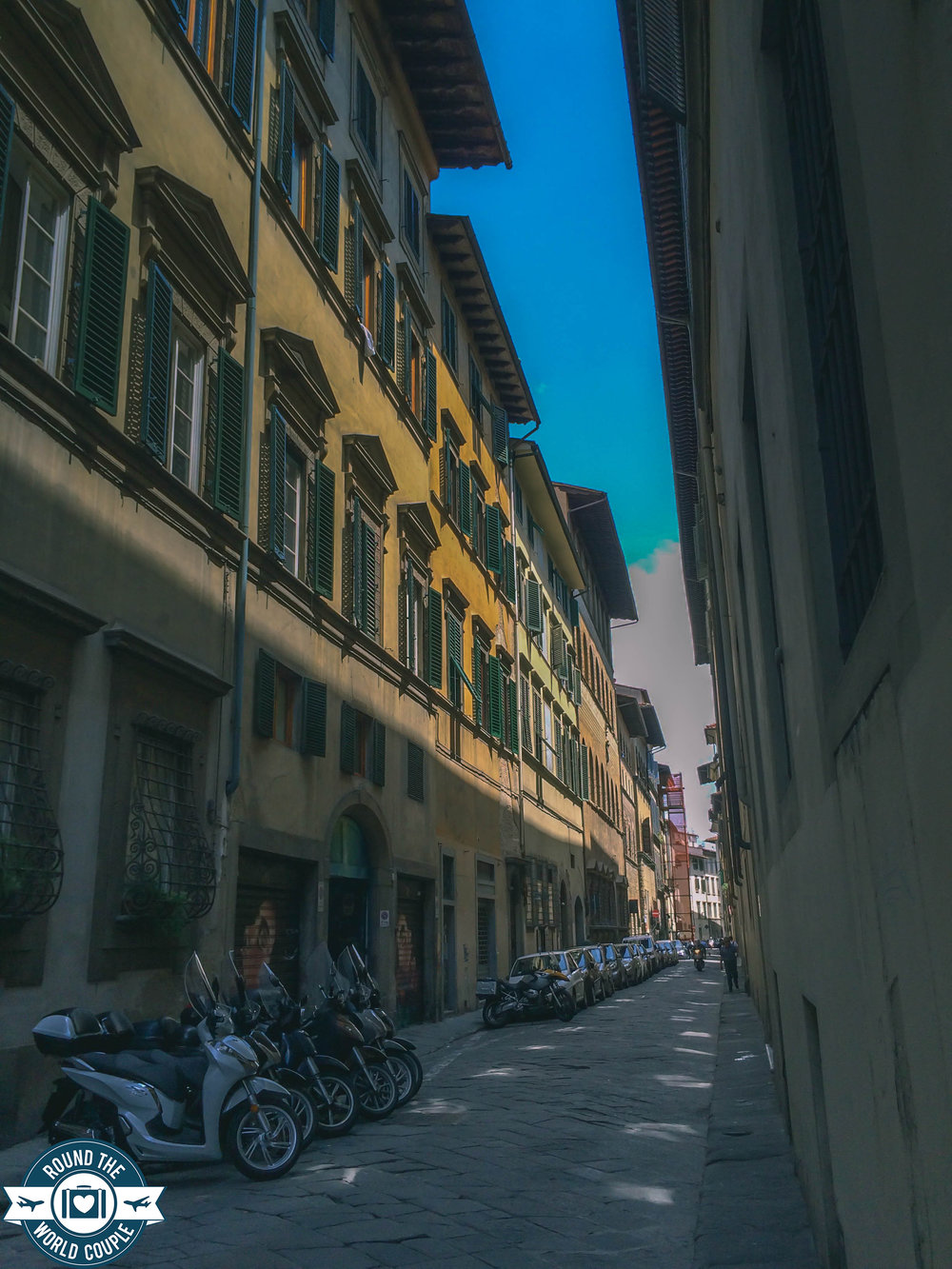 Florence- 10 (1 of 1).jpg