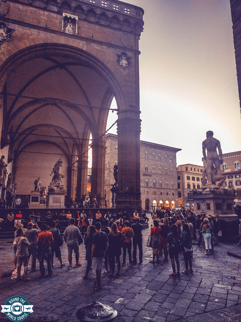 Florence- 17 (1 of 1).jpg