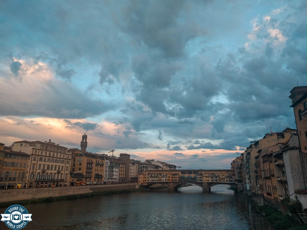 Florence- 56 (1 of 1).jpg
