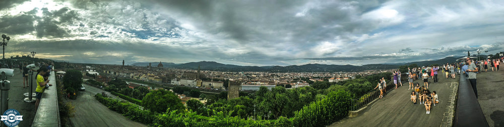 Florence- 54 (1 of 1).jpg