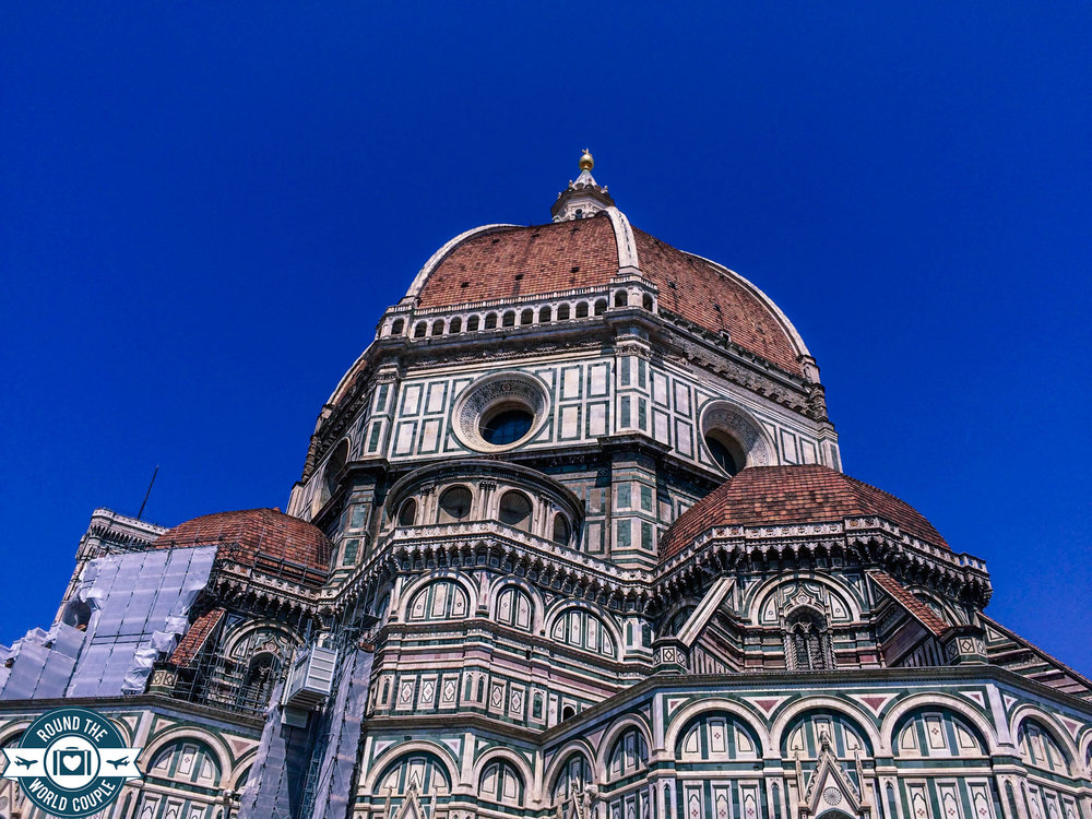Florence- 1 (1 of 1).jpg