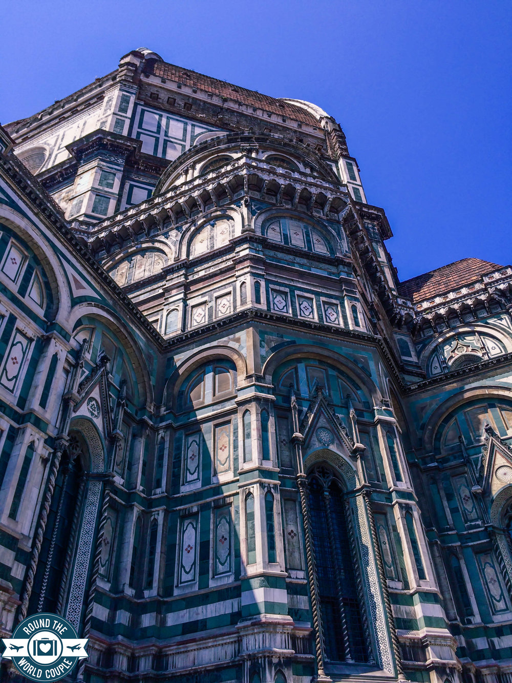 Florence- 4 (1 of 1).jpg