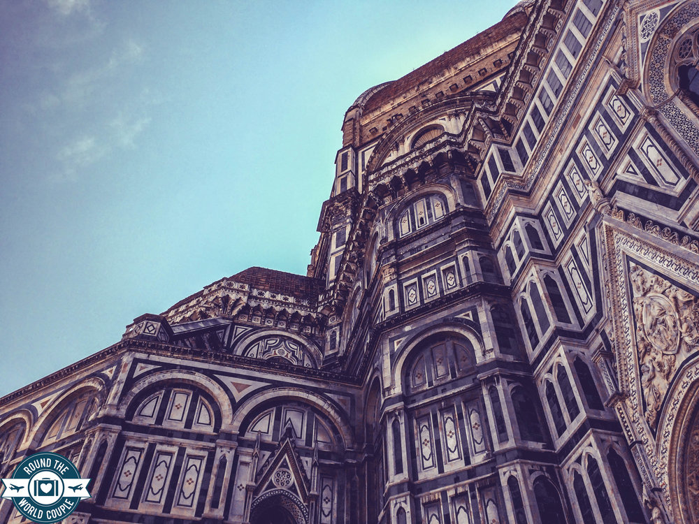 Florence- 5 (1 of 1).jpg