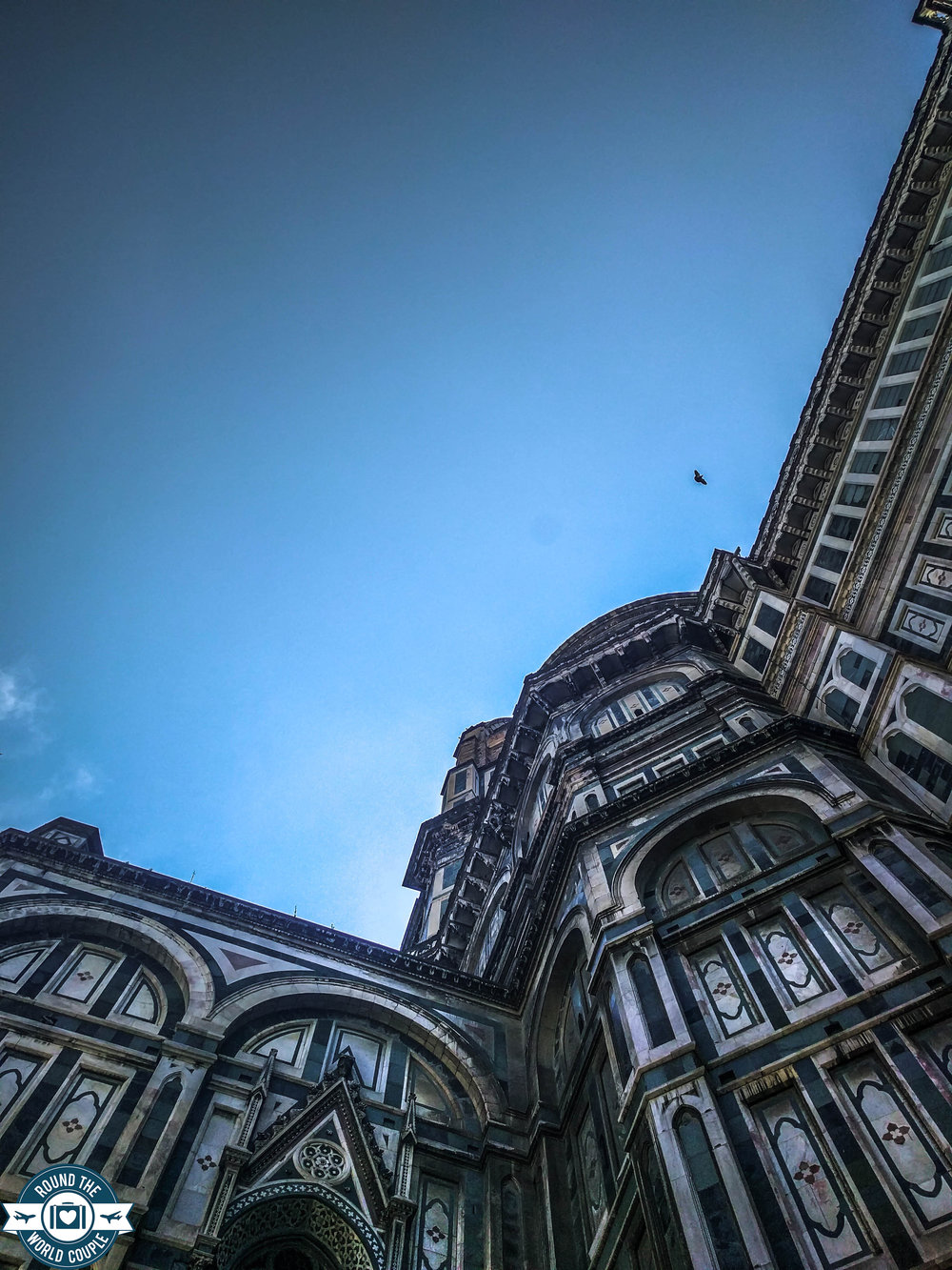 Florence- 6 (1 of 1).jpg