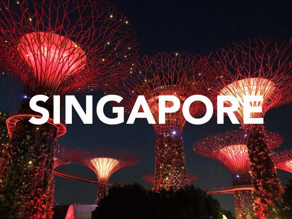 Singapore tile.jpg