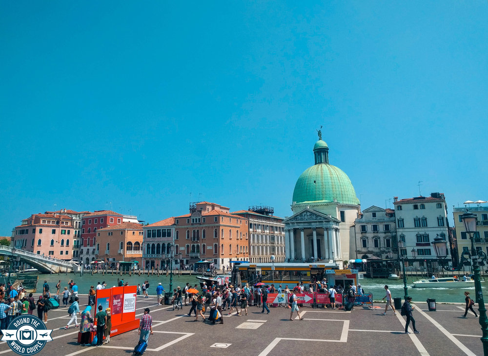 Venice- 1 (1 of 1).jpg