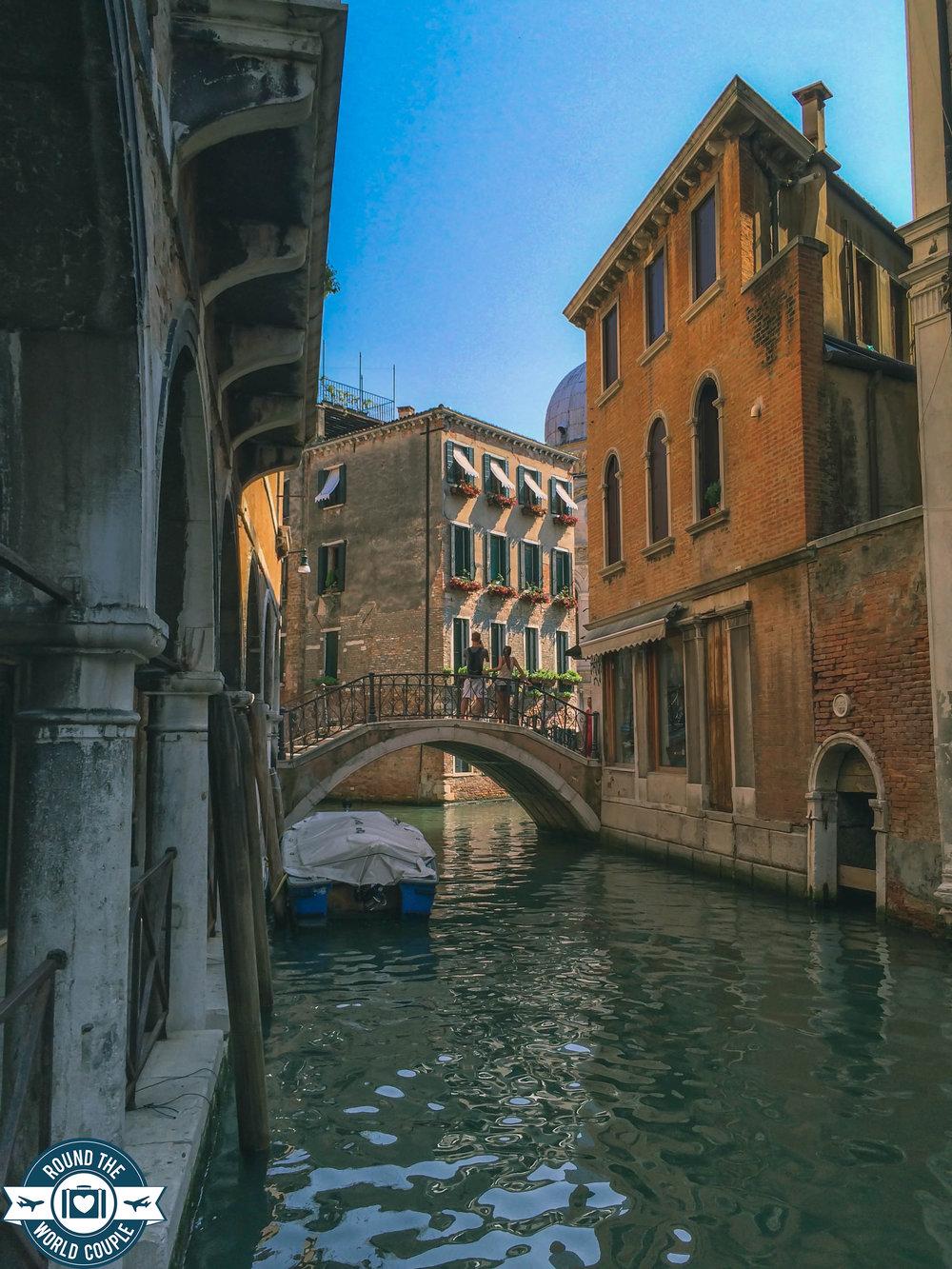 Venice- 3 (1 of 1).jpg