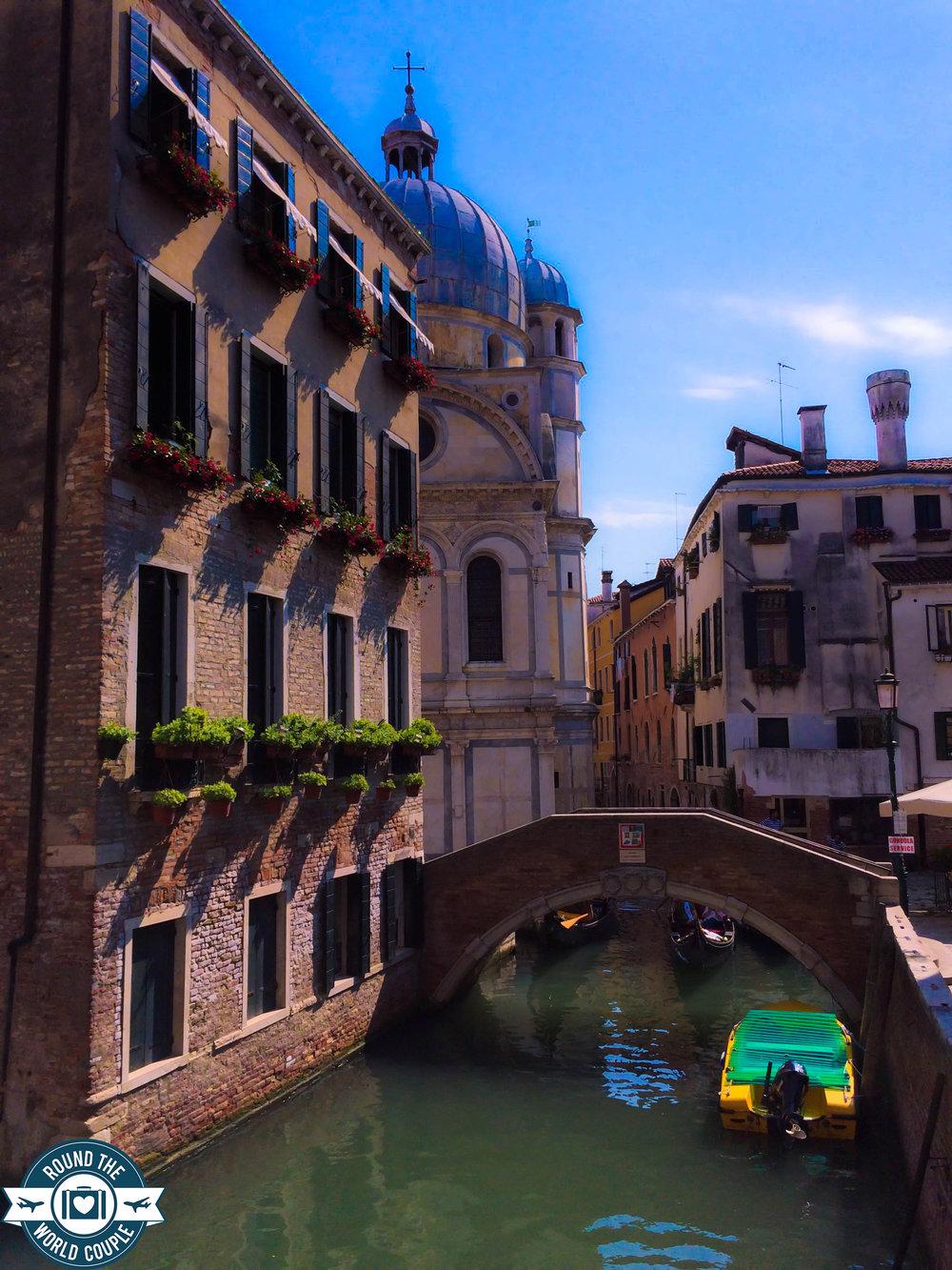 Venice- 4 (1 of 1).jpg