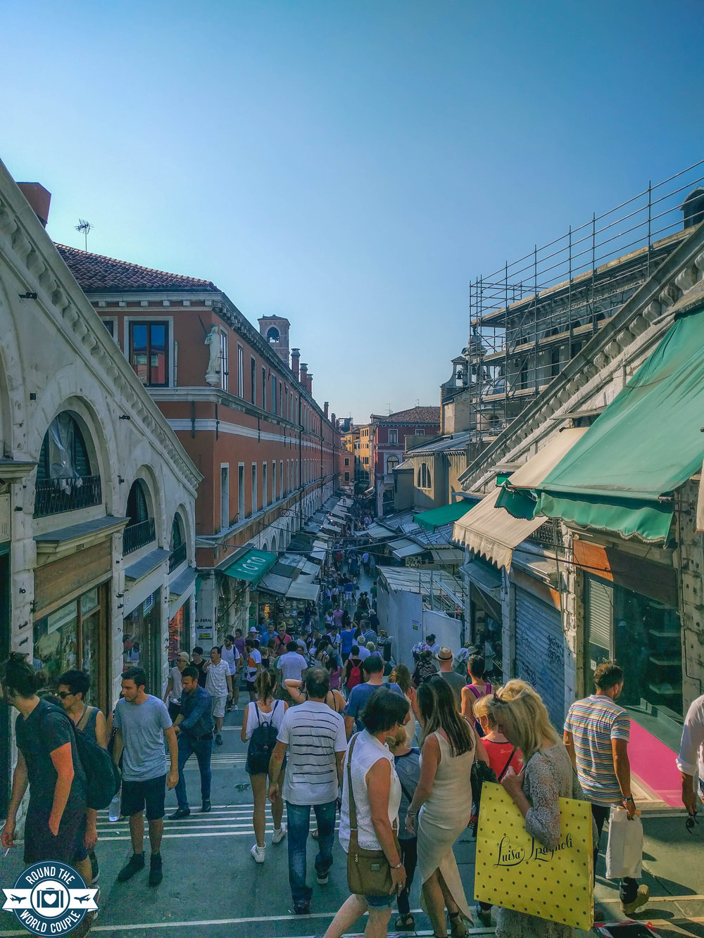 Venice- 8 (1 of 1).jpg