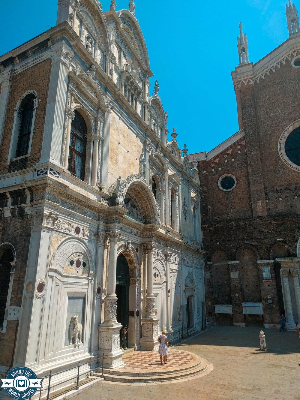 Venice- 9 (1 of 1).jpg