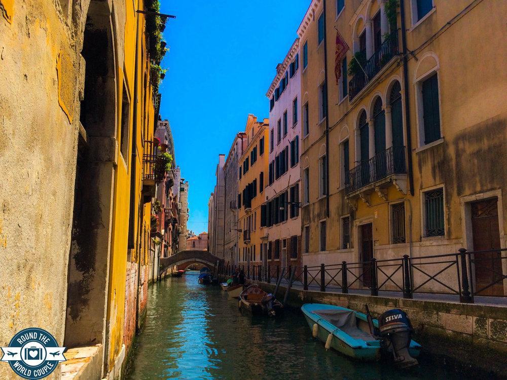 Venice- 12 (1 of 1).jpg