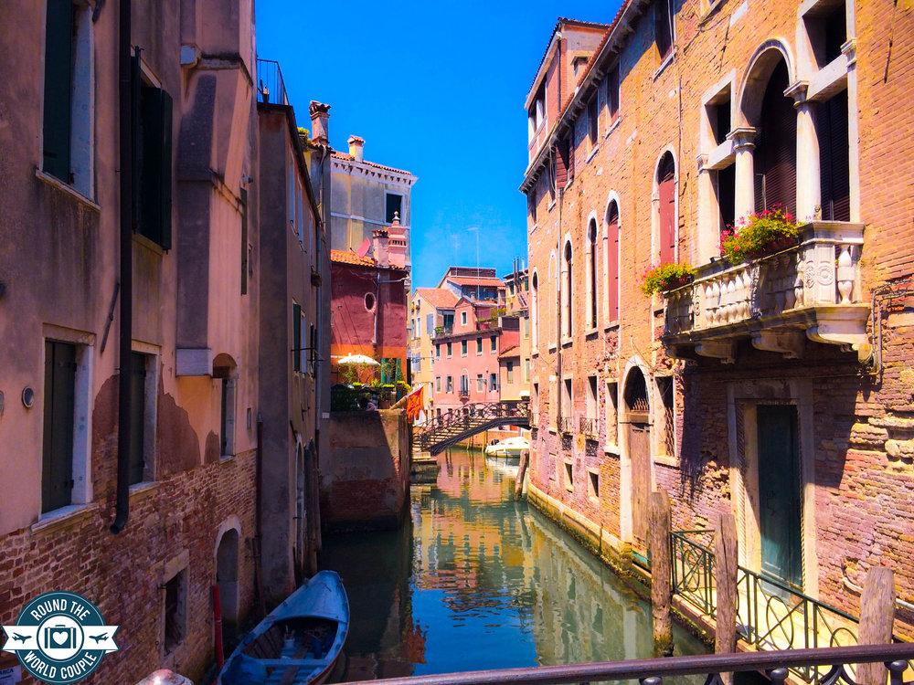 Venice- 14 (1 of 1).jpg
